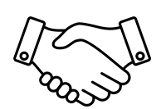 Handshaking-1