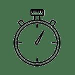 Stopwatch_38 Secs